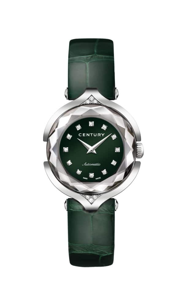 Century – AFFINITY – Affinity - Wagner Bijouterie Uhren
