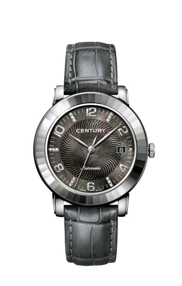 Century – ELEGANCE – Elegance - Wagner Bijouterie Uhren
