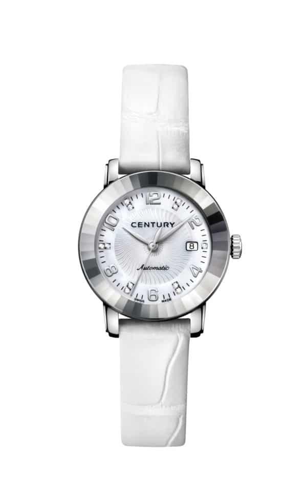 Century – ELEGANCE – Elegance Quarz - Wagner Bijouterie Uhren