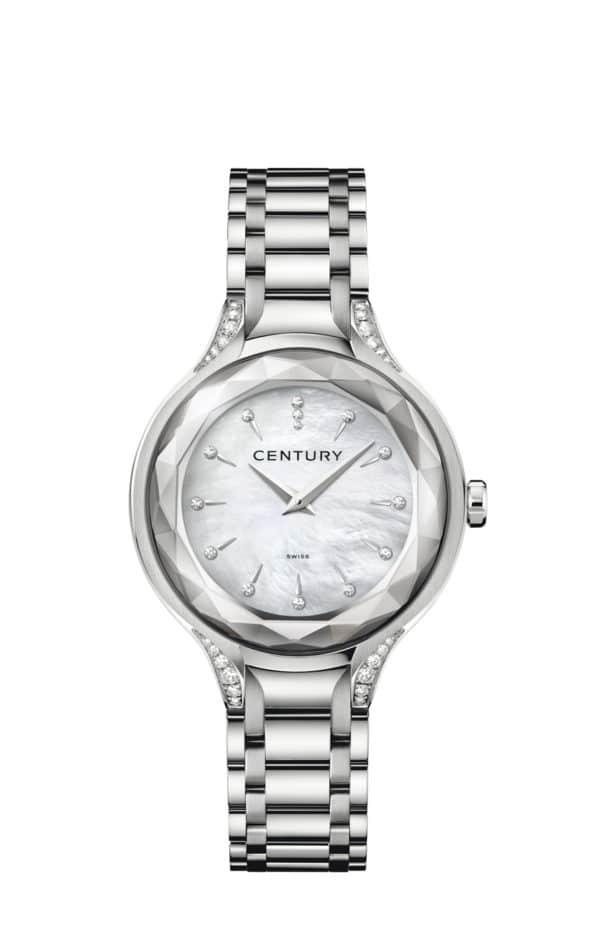 Century – FIRST CLASS – First Class - Wagner Bijouterie Uhren