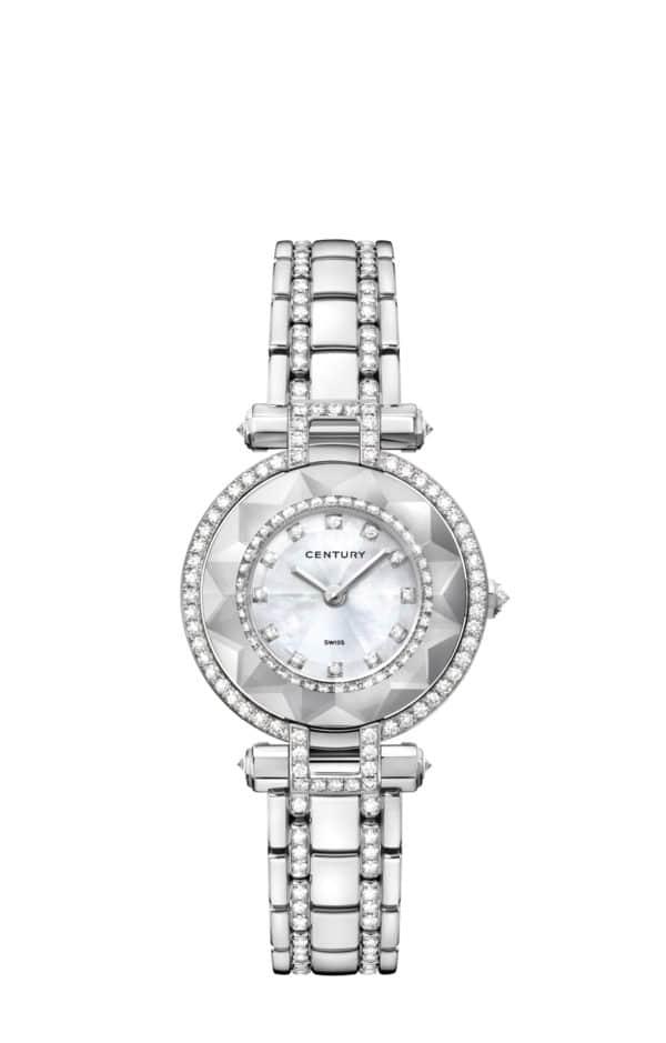 Century – L'AVENUE – L'Avenue - Wagner Bijouterie Uhren
