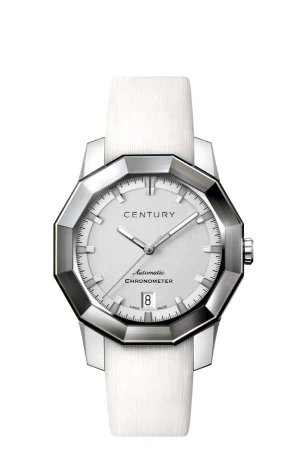 Century – PRIME TIME – Prime Time Egos - Wagner Bijouterie Uhren