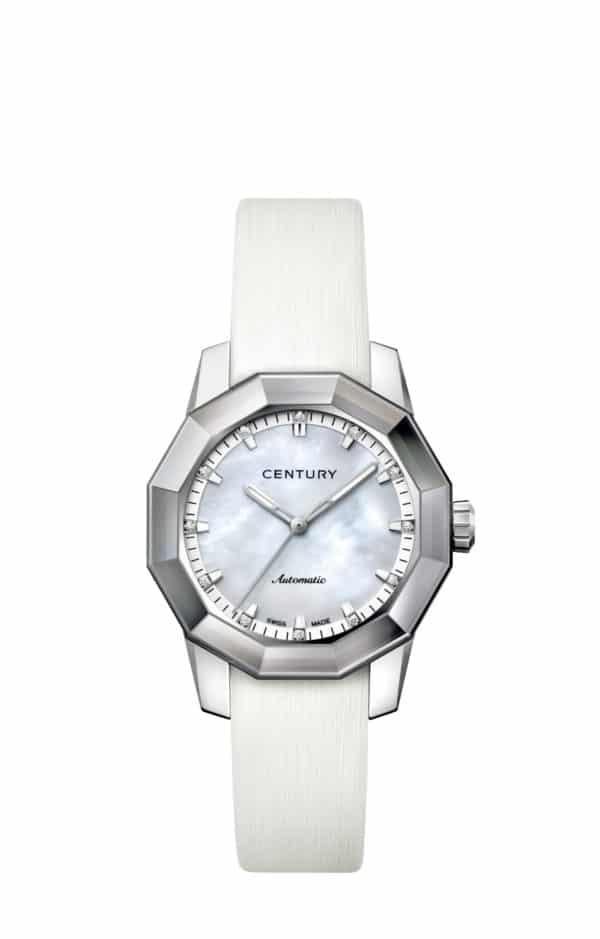 Century – PRIME TIME – Prime Time - Wagner Bijouterie Uhren