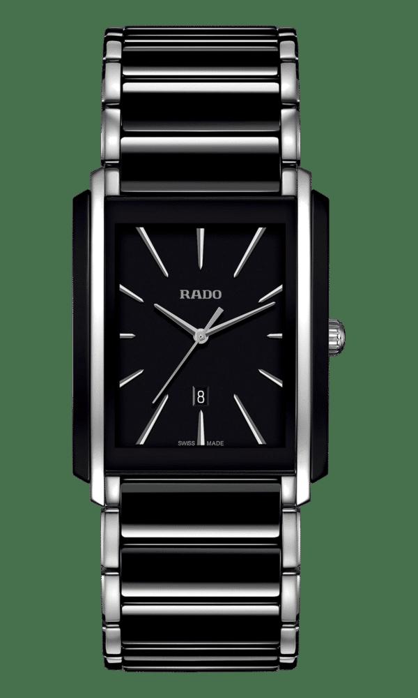 – Integral – Integral - Wagner Bijouterie Uhren