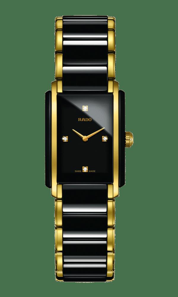 – Integral – Integral Diamonds - Wagner Bijouterie Uhren