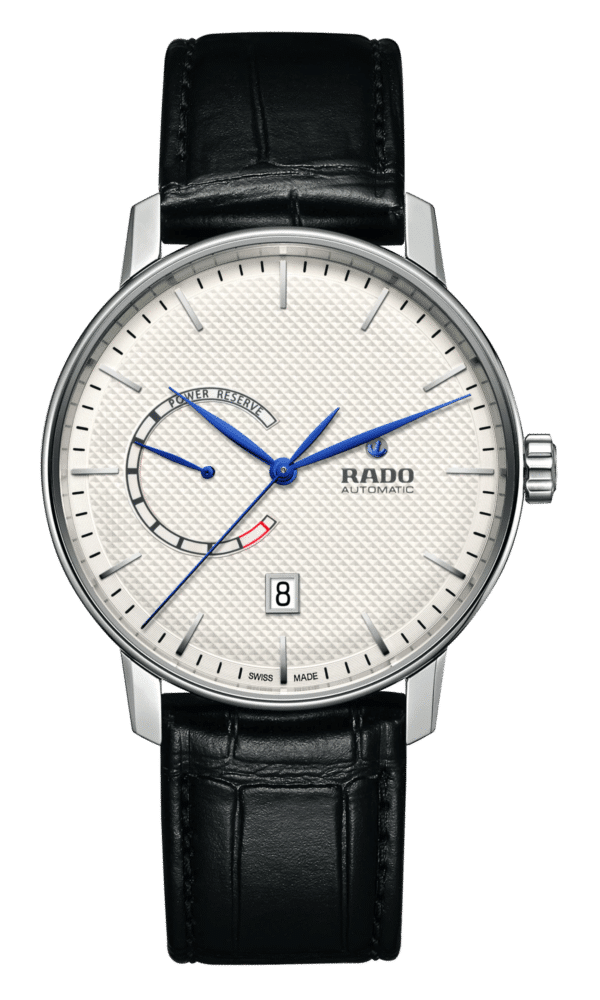 – Coupole Classic – Coupole Classic Automatic - Wagner Bijouterie Uhren
