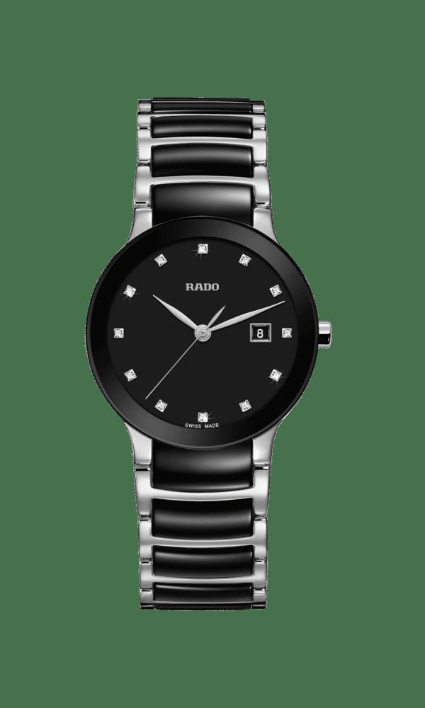 – Centrix – Centrix Diamonds - Wagner Bijouterie Uhren
