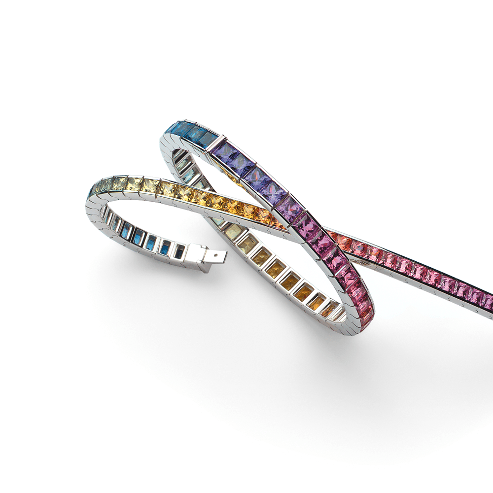frieden-rainbow-armband-rainbow-3630-01-001-12728109
