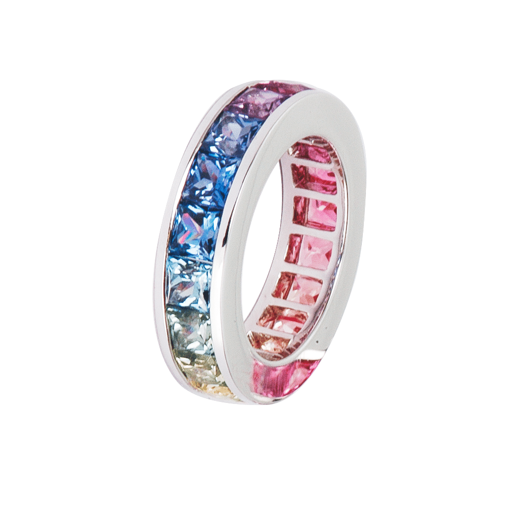 frieden-rainbow-ring-alliance-rainbow-1497-01-001-12728121
