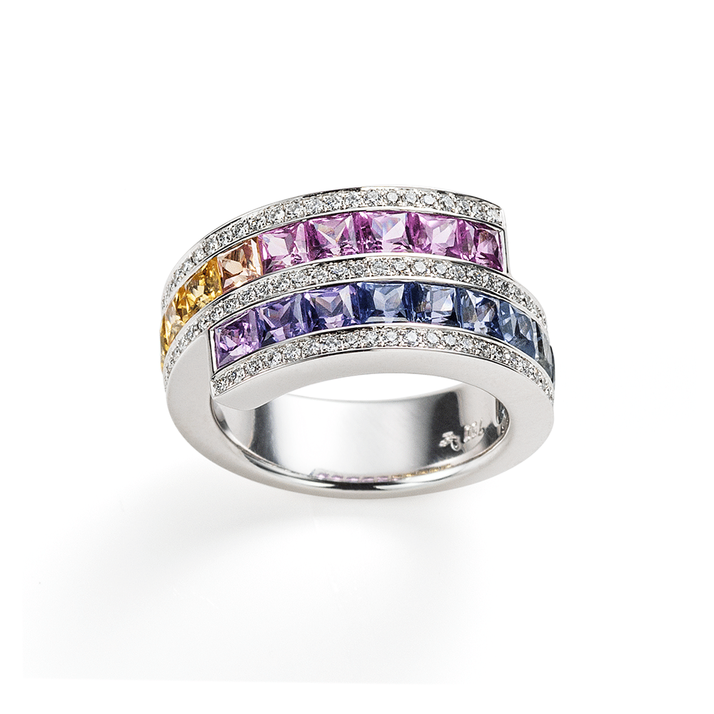 frieden-rainbow-ring-alliance-rainbow-7760-01-001-12728095