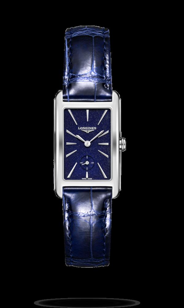 Longines – DolceVita – Longines DolceVita - Wagner Bijouterie Uhren