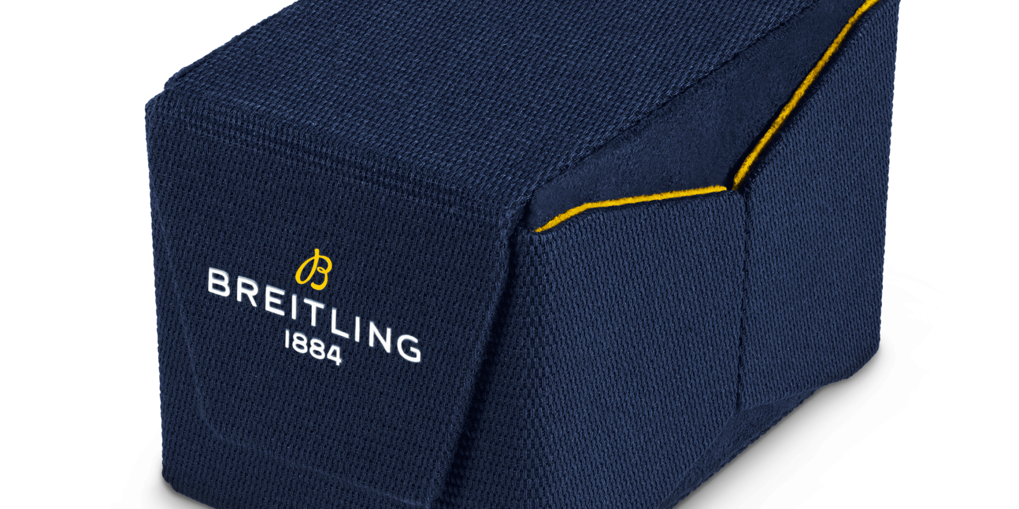 01_breitling-s-new-watch-box