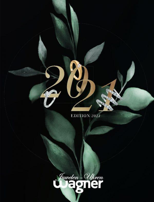 katalog-cover