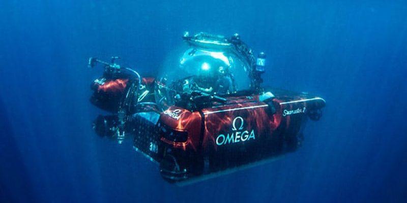 se-diver300m-Nekton-5v3_2
